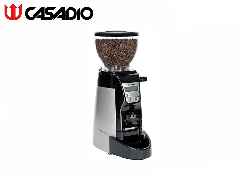 COFFEE DOSING GRINDER