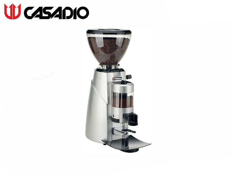 COFFEE GRINDER WITH TIMER