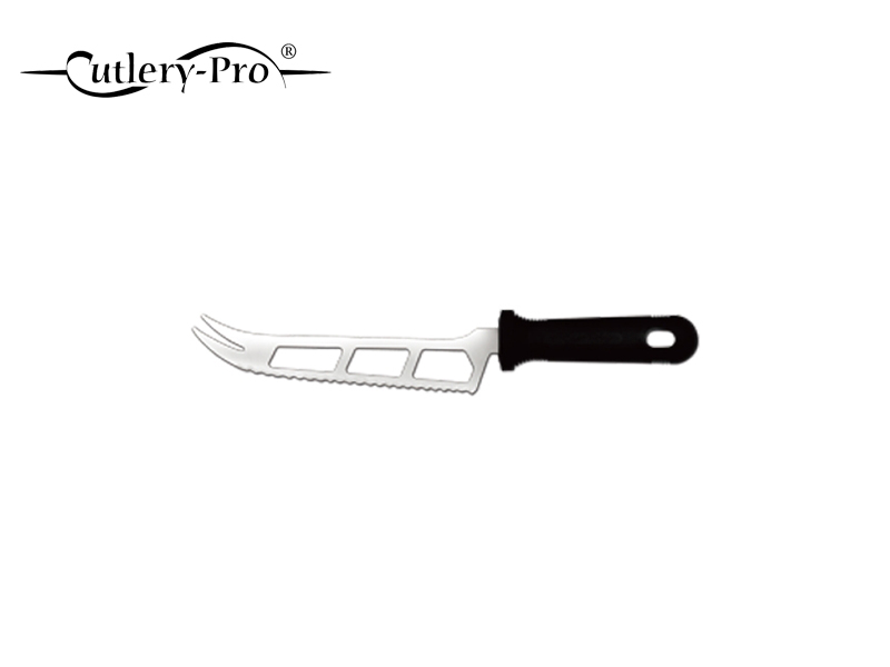 CHEESE KNIFE 160 MM