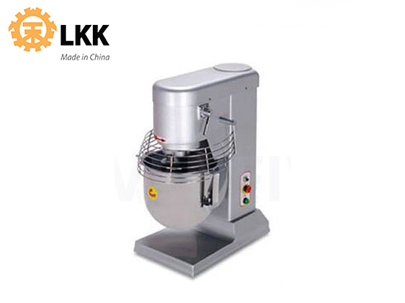 FOOD MIXER 5 LTS. (W/HOOK,BEATER,WHIP) 220 V 180 W