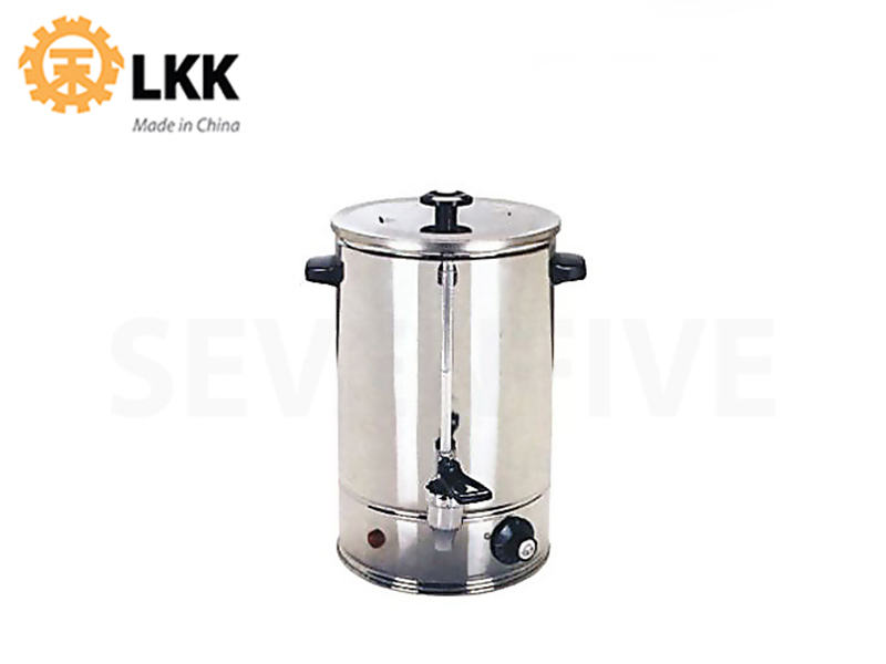 ELECTRIC WATER BOILER 20 LITRE, 220V 3000W