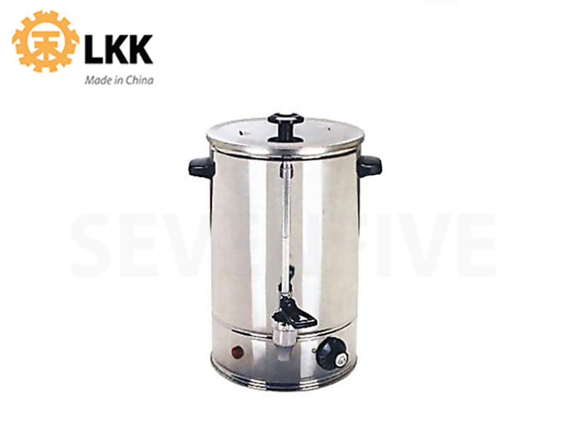 ELECTRIC WATER BOILER 30 LITRE, 220V 3000W