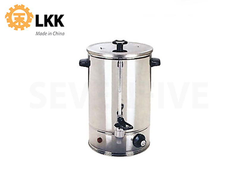 ELECTRIC WATER BOILER 40 LITRE - CYLINDER