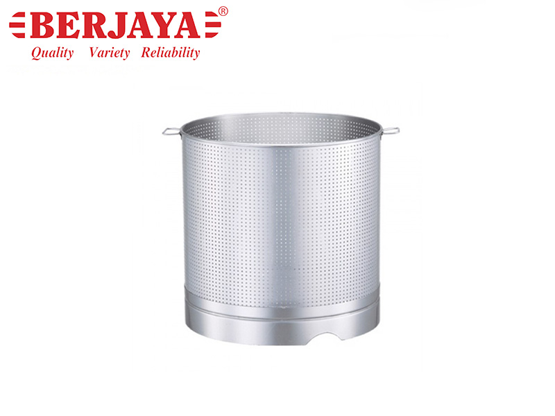 BASKET FOR BOILING PAN
