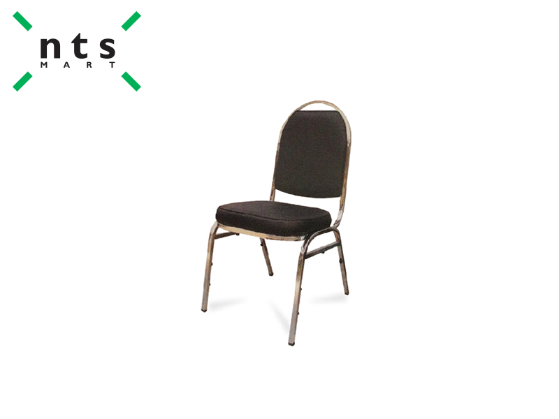 BANQUET STACKING SIDE CHAIR