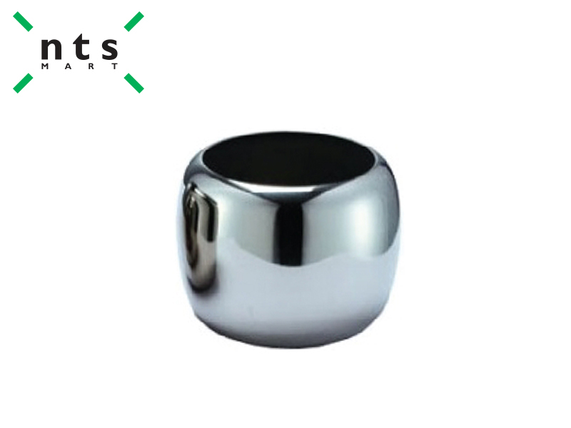 SUGER POT WITHOUT LID 5 OZ