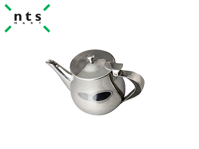 TEA POT 70 OZ