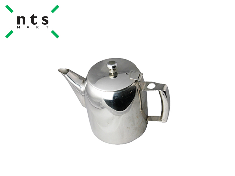 TEA POT 50 OZ