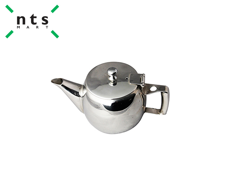 TEA POT 14 OZ