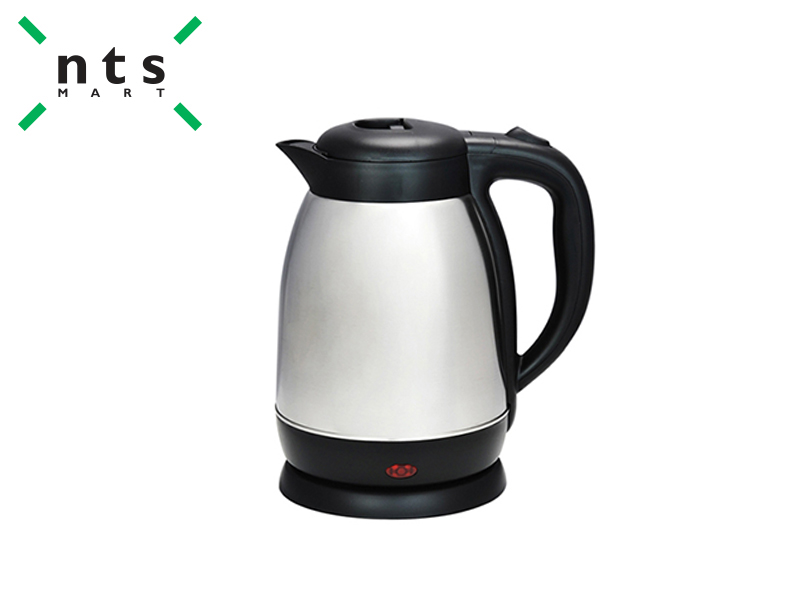 ELECTRIC KETTLE 1.2 L