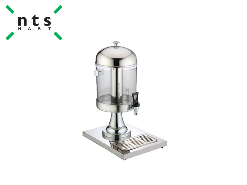 SINGLE JUICE DISPENSER 8 L