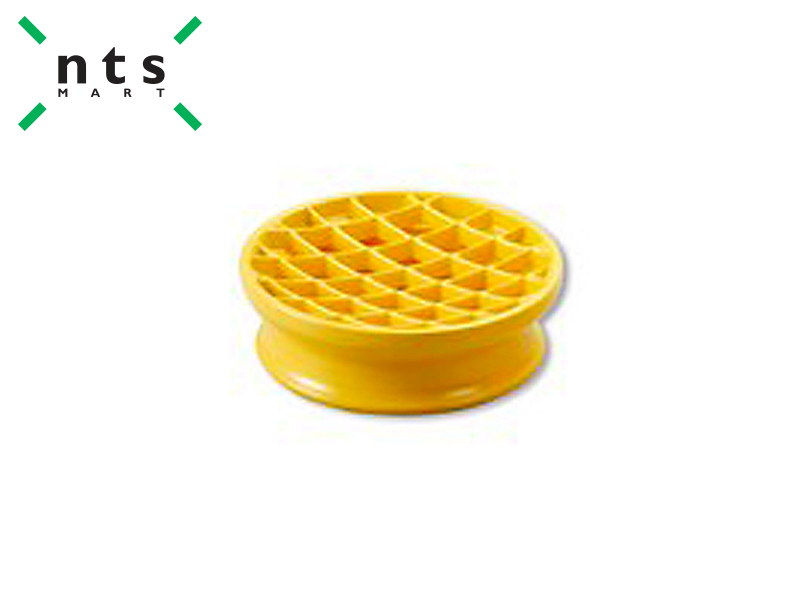 LATTICE MOULD