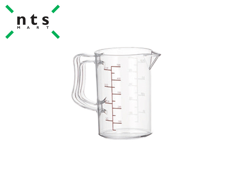 MEASURING CUP 500 CC