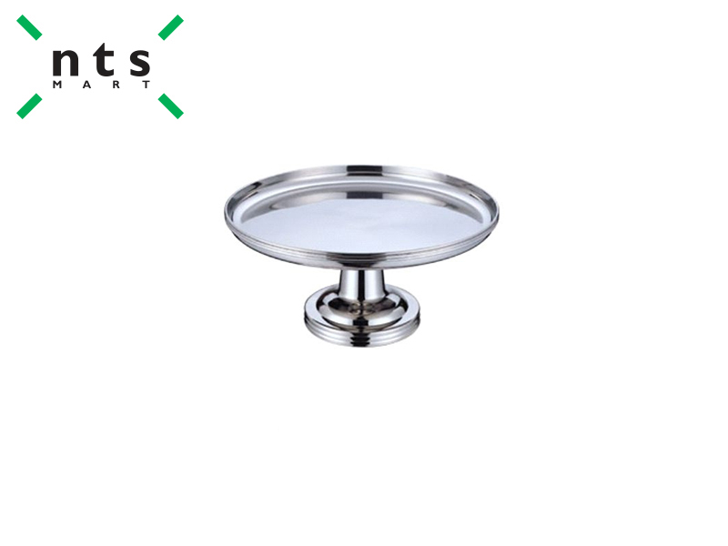 CAKE STAND DIA 350 MM
