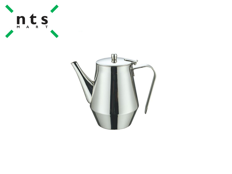 COFFEE POT 20 OZ