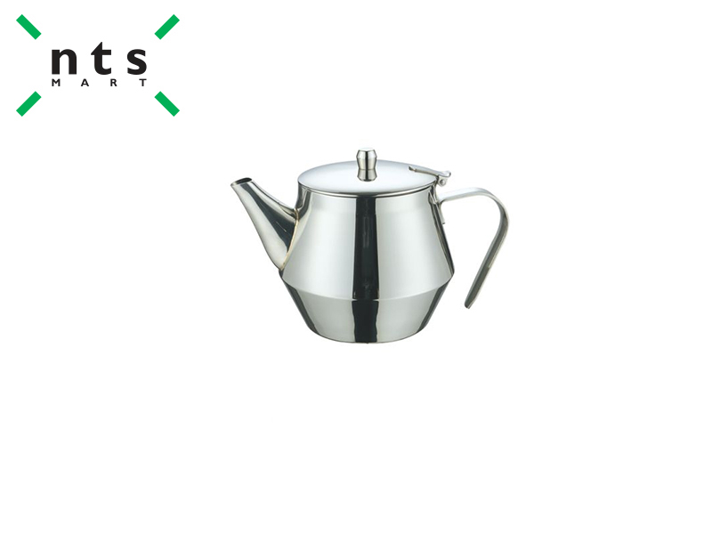 COFFEE POT 10 OZ