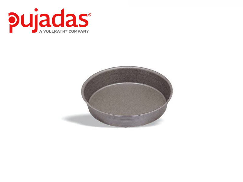 S/S 304 HIGH CAKE MOULD