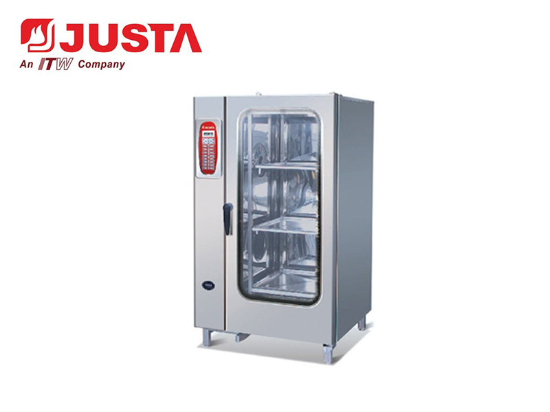 20 - TRAY 40 - PAN COMBI OVEN
