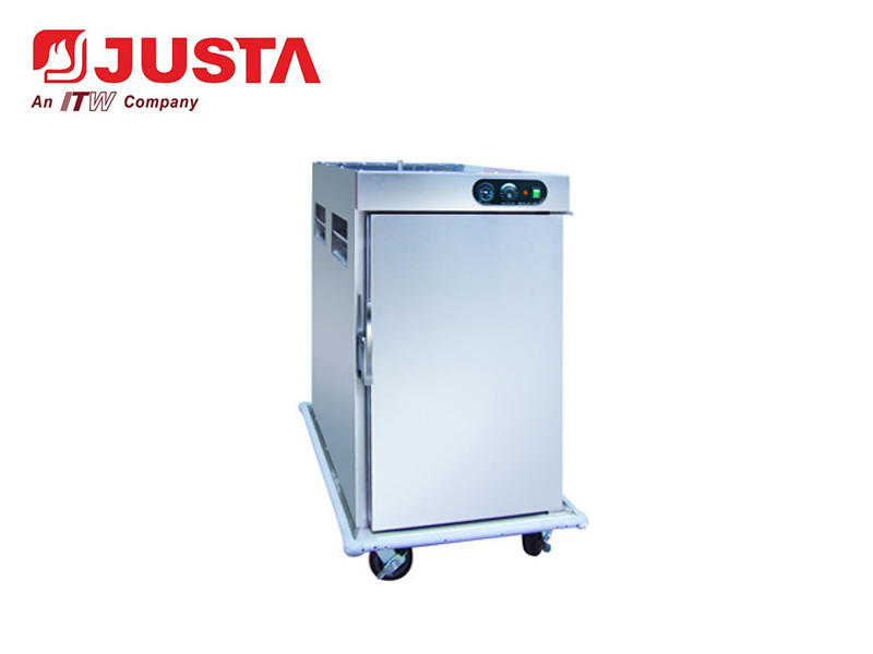 FOOD WARMER CART (1-DOOR)
