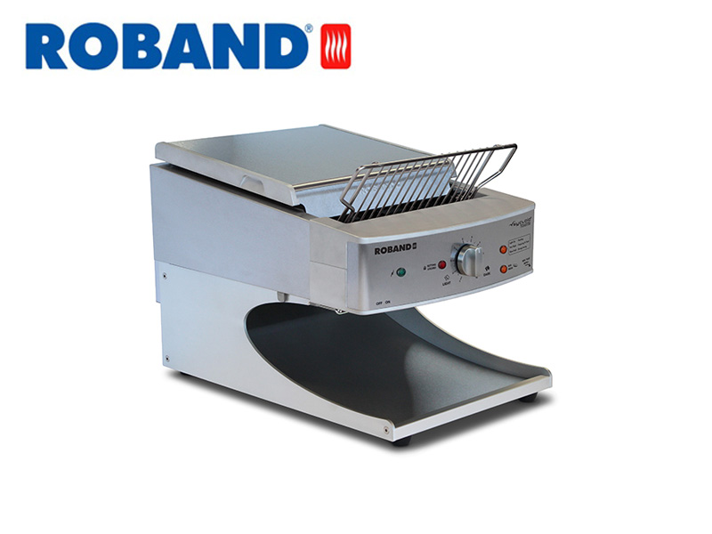 SYCLOID TOASTER 9.8 A 2300 W,NATURAL