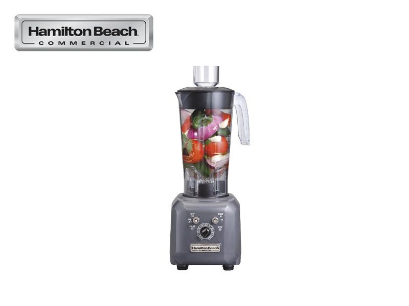 Restaurant & Food Service HBF500S Blender w/ 48oz Container ...