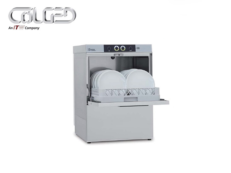 UNDERCOUNTER DISHWASHER {INCLUDE W FILTER / R FILTER}