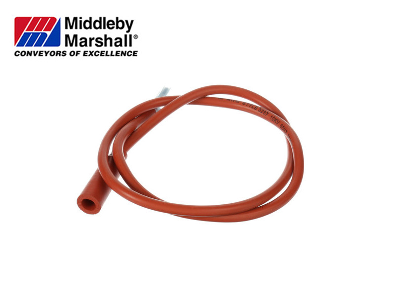Middleby 46521 Switch Kit MM