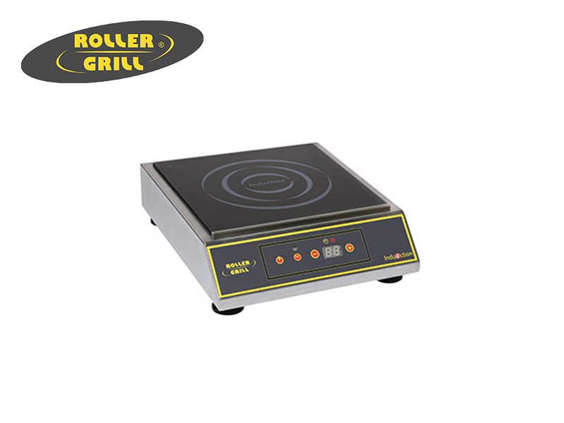 SINGLE INDUCTION COOKTOP PRO-3 KW