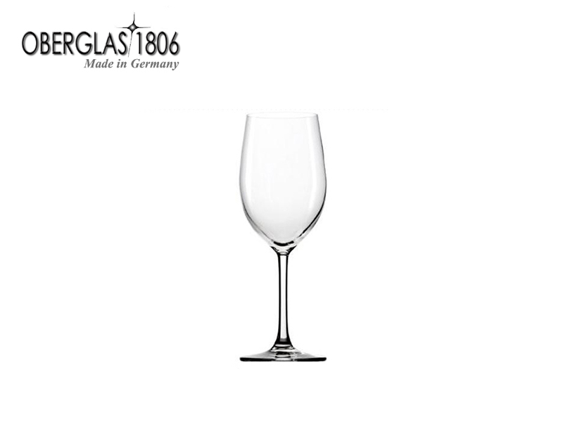 WHITE WINE CHABLIS 10.6 OZ.