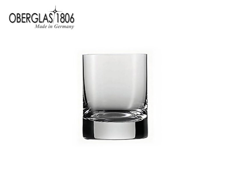 LIQUEUR/COCKTAIL SHOT GLASS 2.6 OZ.