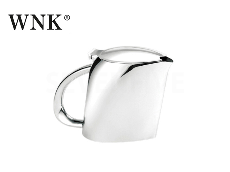TEA / COFFEE POT (HEIGHT 15.7 CM) FOR 100 CL