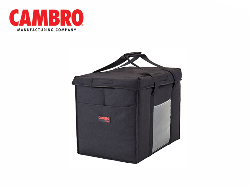LARGE FOLDING DELIVERY BAG