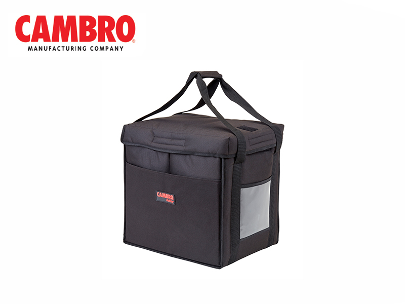MEDIUM FOLDING DELIVERY BAG