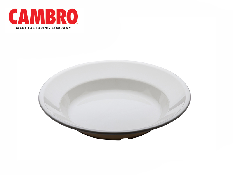OVAL PLATTERS ROUND SOUP BOWL
