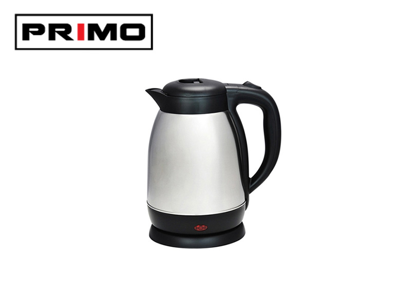ELECTRIC KETTLE 1.5 L