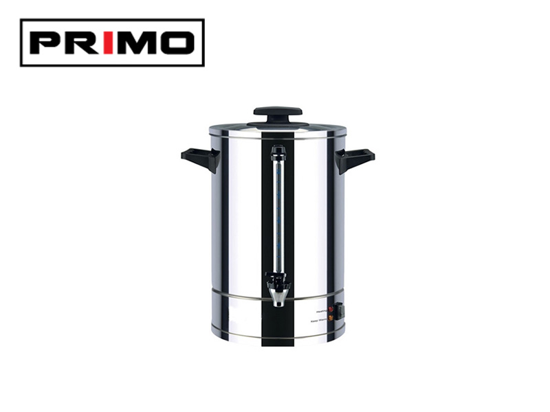 ELECTRIC WATER BOILER 18.5 L