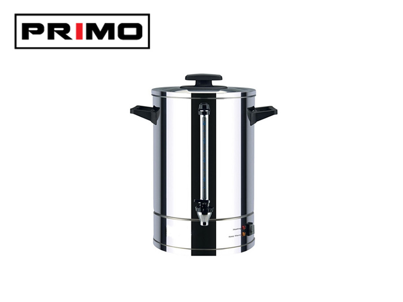 ELECTRIC WATER BOILER 27.7 L